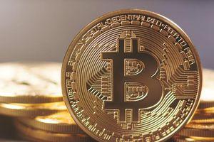 Bitcoin lập kỷ lục mới nhưng khác giai đoạn bùng nổ năm 2017