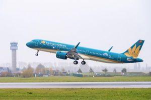 Cần làm gì để hoàn vé hoặc đổi vé máy bay do ảnh hưởng của dịch Covid-19?