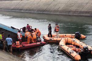 Tai nạn tại Ấn Ðộ và CHDC Công-gô gây thương vong lớn