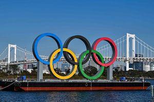 80% người Nhật Bản muốn hủy hoặc hoãn Olympic Tokyo 2020