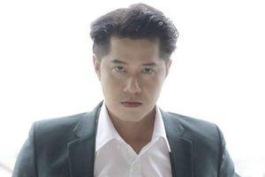 Sao Việt sốc khi diễn viên Hải Đăng qua đời ở tuổi 35