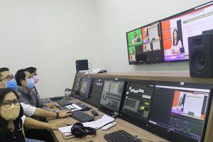 ĐH Đà Nẵng triển khai đào tạo trực tuyến từ ngày 22/2