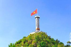 Tận hưởng vùng đất Hà Giang 'đi mãi chẳng muốn về'