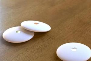 Apple sẽ cho ra mắt hai 'siêu phẩm công nghệ trong tháng 3?