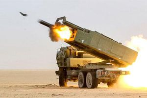 Mỹ tiết lộ sự thật về tầm bắn của PrSM