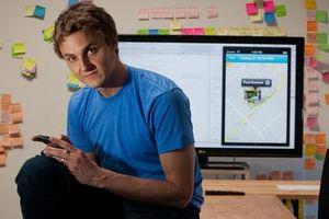 Mạng xã hội Clubhouse có gì đặc biệt khiến Facebook và Twitter phải thay đổi theo?