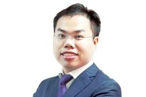 Thị trường quản lý tài sản cá nhân: 'Tiềm năng rất lớn nhưng chi phí khai phá rất cao'