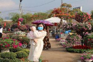 Thời tiết ngày mai 18/2: Bắc Bộ hửng nắng, Trung Bộ mưa nhiều nơi