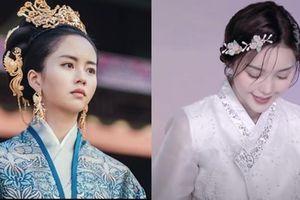 Tranh cãi gay gắt xoay quanh việc 'bộ hanbok Kim So Hyun mặc là trang phục Trung Quốc'