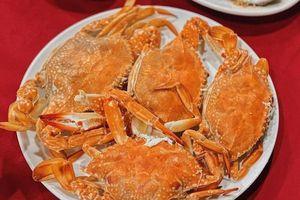 4 nhà hàng hải sản hút khách tại Phú Quốc