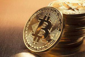 Bitcoin lập đỉnh mới, đạt mốc kỷ lục 51.000 USD