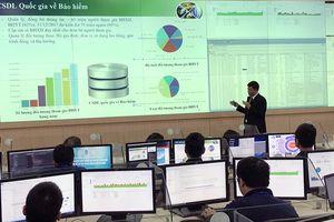 Để BHXH là khâu đột phá cải thiện môi trường kinh doanh