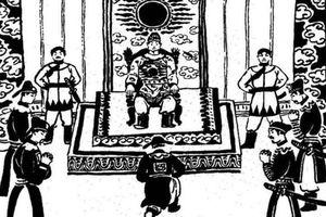 Biệt tài của những ông vua nước Việt