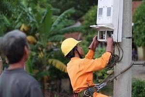 PC Quảng Ngãi: Trên 47,6 tỷ đồng thực hiện nâng cấp, cải tạo lưới điện hạ áp nông thôn