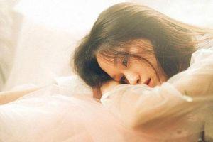 Những dấu hiệu cảnh báo ung thư cổ tử cung sớm chị em nên biết
