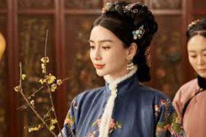 Những phi tần bí ẩn nhất hậu cung nhà Thanh: Người có lai lịch mơ hồ nhưng vẫn sống qua 5 đời Hoàng đế, kẻ đột ngột 'bốc hơi' khỏi sử sách