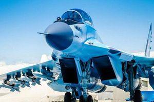 Quân đội Nga 'dội gáo nước lạnh' vào tiêm kích đa năng MiG-35
