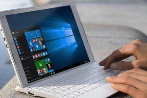 10 mẹo hữu ích khi dùng Windows 10 có thể bạn chưa biết