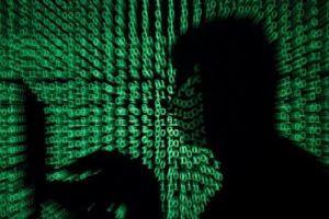 Mỹ buộc tội 3 hacker Triều Tiên âm mưu đánh cắp 1,3 tỷ USD