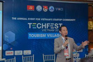 Năm 2021 – 'cơ hội vàng' để ngành du lịch đổi mới, sáng tạo