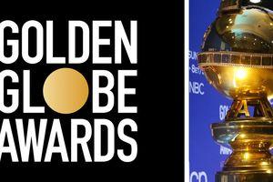 Dự đoán Quả cầu vàng 2021: Những cái tên nào sẽ làm đẹp lòng khán giả?