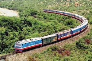 Ngành Đường sắt tiếp tục cắt giảm hàng loạt đoàn tàu sau Tết Nguyên đán