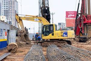 Hà Nội đốc thúc hoàn thiện kế hoạch đầu tư công trung hạn 5 năm 2021-2025