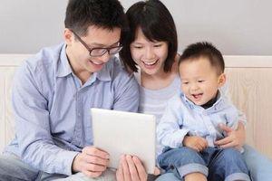 Muốn con sống có trách nhiệm, cha mẹ tham khảo ngay 13 điều này