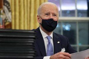 Tổng thống Joe Biden sẽ làm thay đổi thế giới thế nào?
