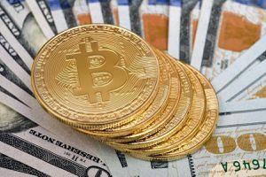 Nỗi sợ 'nhỡ tàu' Bitcoin lan rộng