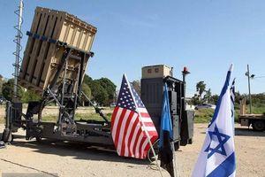 Nga 'giật mình' khi Mỹ đưa Iron Dome tới sát biên giới?