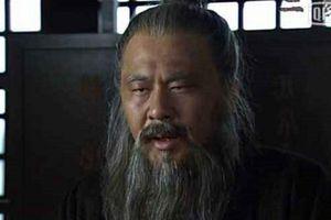 Bậc thầy phòng ngự khiến Tào Tháo hối tiếc vì không giữ được là ai?