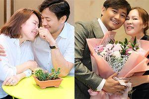 3 tháng sau đám cưới, Quý Bình và vợ đại gia giờ ra sao?