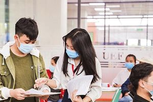 Học viện Quản lý Giáo dục mở thêm 2 ngành mới