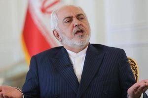 Mỹ hủy quyết định khôi phục trừng phạt Iran, Tehran lần đầu lên tiếng về các động thái hạ nhiệt