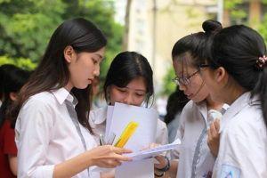 Bình Phước điều tra vụ giả mạo công văn hỏa tốc cho học sinh nghỉ đến 14/3