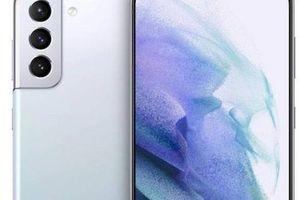 Loạt smartphone giảm giá đến 6 triệu đồng dịp đầu xuân