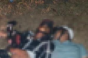 Làm rõ nguyên nhân tử vong của 2 thanh niên ở Đồng Nai