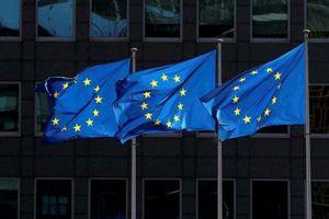 EU tung chính sách thương mại cứng rắn 'nắn gân' Trung Quốc