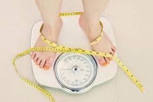 Hy vọng về một loại thuốc trị tiểu đường có thể giúp giảm cân