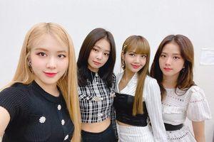 BLACKPINK còn lâu mới hết hạn hợp đồng nhưng netizen Hàn lại đoán một thành viên sẽ không ở lại?