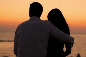 Hôn nhau trong công viên, đôi nam nữ ở Hải Dương bị phạt 4 triệu