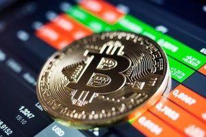 Bitcoin có đáng để đầu tư nhất lúc này?