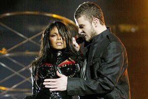 Janet Jackson hiện ra sao sau scandal năm 2004?
