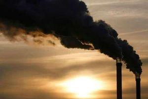 Nhật Bản đầu tư hơn 9 tỷ USD bảo vệ môi trường châu Á