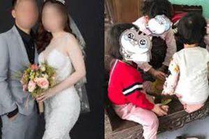 4 lần sinh nở nhưng không có con trai, chồng đề nghị ly hôn nhẹ như gió thoảng nhưng quyết định vượt lên đau thương của vợ mới thật đáng nể