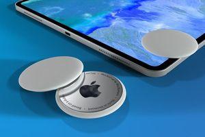 Sẽ không có sự kiện nào của Apple tổ chức vào ngày 16/3