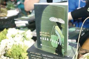 Đàn bà Việt Nam - hai vai hai gánh