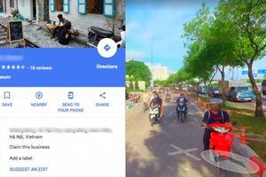 Ảnh bạn và nhà bạn có thể đang ở trên Google Maps: Làm sao để xóa hoặc làm mờ hình ảnh riêng tư?