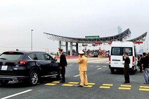Quảng Ninh: Khôi phục toàn bộ hoạt động vận tải hành khách đường bộ, đường thủy nội tỉnh